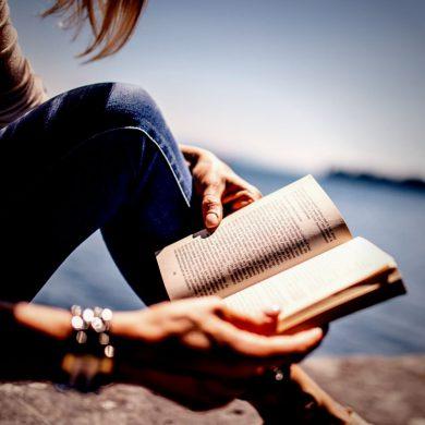 deze-boeken-moet-je-gelezen-hebben