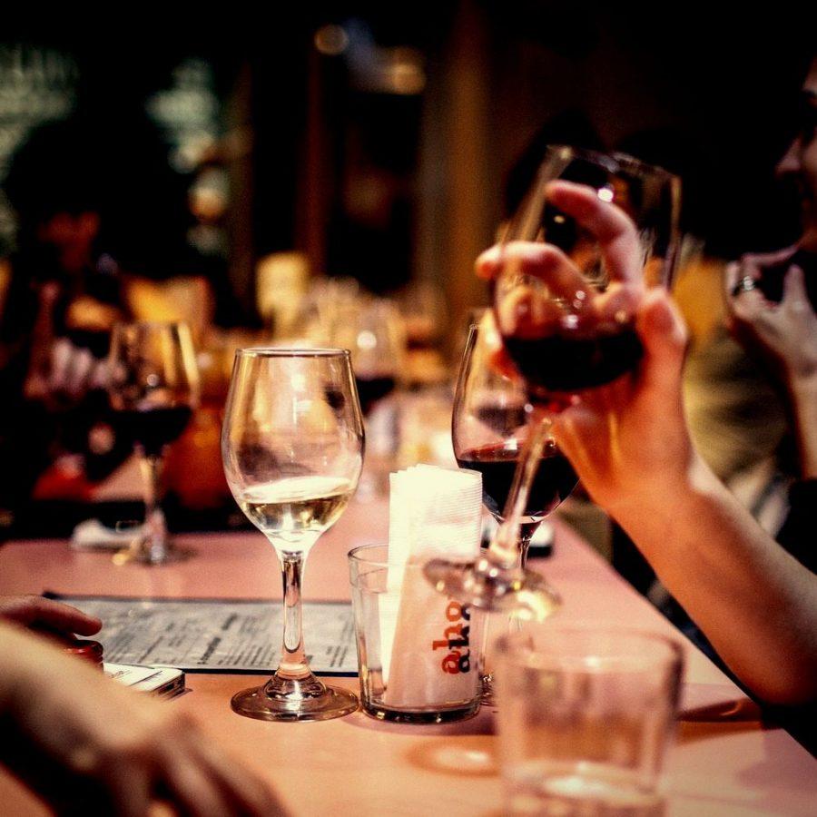 de-eetkamer-gebruik-deze-tips-bij-het-inrichten