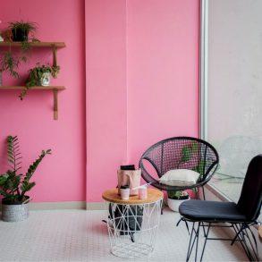 welke-woonaccessoires-mogen-deze-zomer-niet-ontbreken-in-jouw-huis