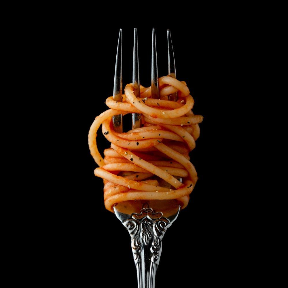 lekker-vegetarisch-eten-zonder-vlees
